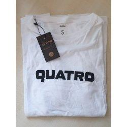 Quatro - T-Shirt´s