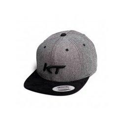 KT - Caps