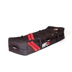 MFC - Windsurf Bags
