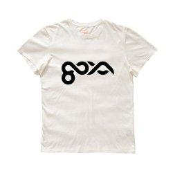 Goya - T-Shirt´s