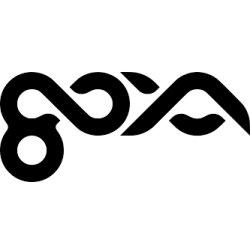 Goya - Components