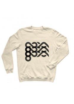 Goya - Sweater