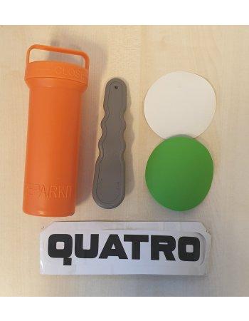 Quatro - Repair Kit