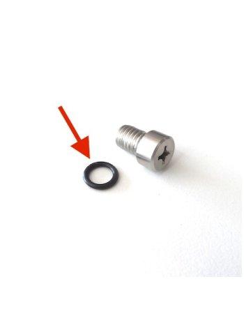Quatro - Vent Plug Screw
