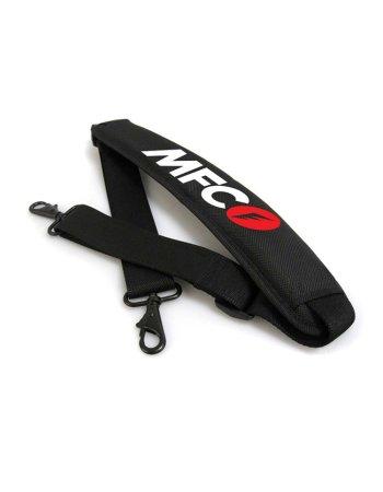 MFC - Shoulder Strap