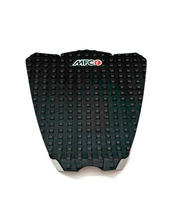 MFC - Surf Traction Pad XXL Big Wave Jaws