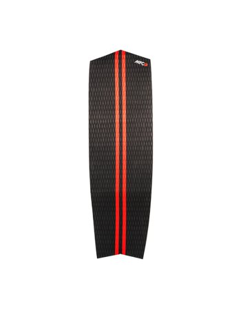 MFC - Surf Traction Roll XXL Big Wave Jaws