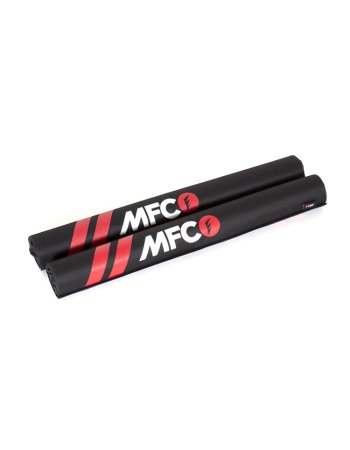 MFC - Roof Rack Pads