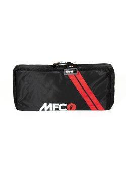 MFC - Hydros Bag