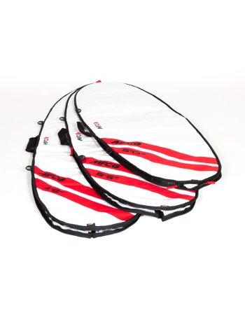 MFC - Hydrofoil Surf Daybag