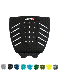 MFC - Surf Traction Pad Wide