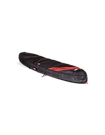 MFC - XXL Double Surf Bag 10.4