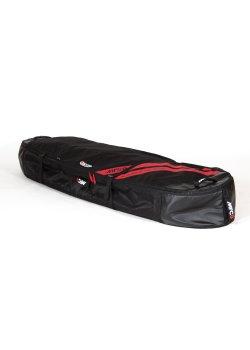 MFC WS Double Boardbag