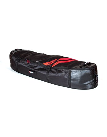 MFC WS Triple Boardbag