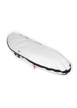 MFC WS DayLite Boardbag