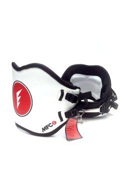 MFC - Windsurf Harness