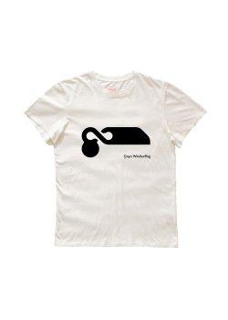 Goya - 2020 T-Shirt Artbox
