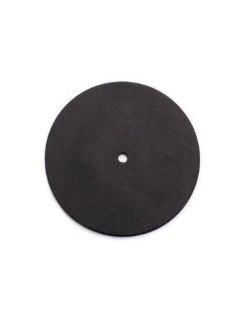 Goya - Base Plate