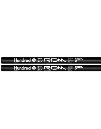 Goya - 2022 HundredPro Mast RDM 100%C