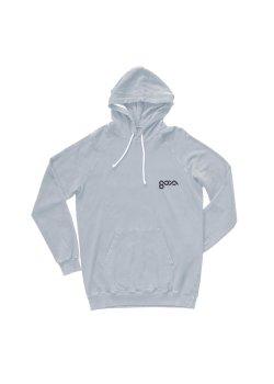 Goya - Hoody Backlogo