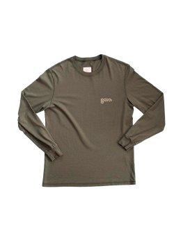 Goya - Long Sleeve