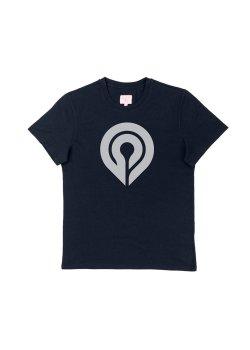 Goya - T-Shirt Drop