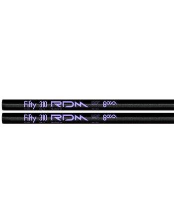 Goya - 2022 Fifty RDM 50%C