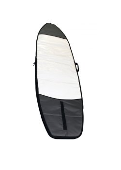 Side On - Surf Bag Proluxe 8mm 6`0