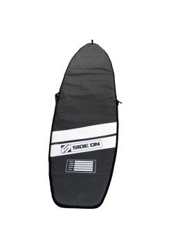 Side On - Surf Bag Travel 76 (10 mm)