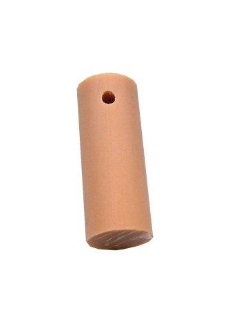 Dynafiber - Urethan Joint