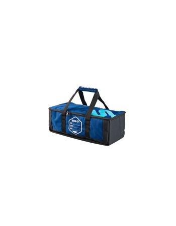 Side On - Windsurf Fins Bag